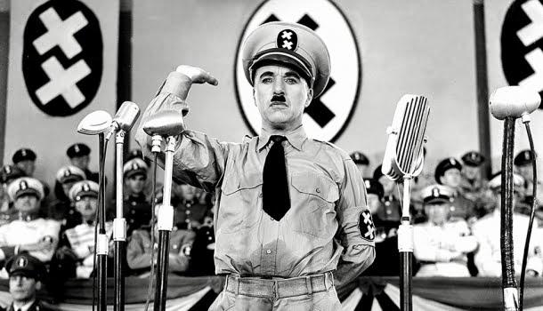 Minha Luta, de Adolf Hitler — o livro mais odiado do mundo