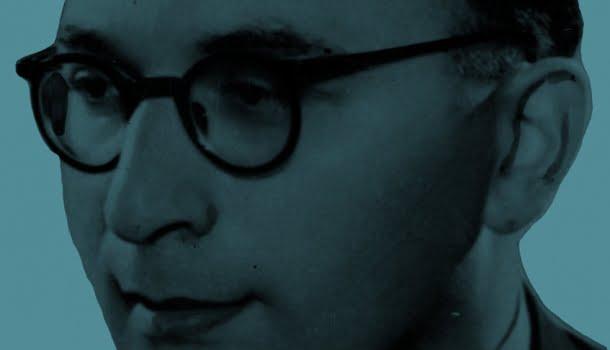 Paulo Rónai, a história do judeu húngaro que a cultura e o Brasil salvaram do nazismo