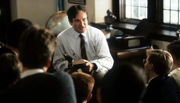 10 clássicos fundamentais do cinema para ver na Netflix