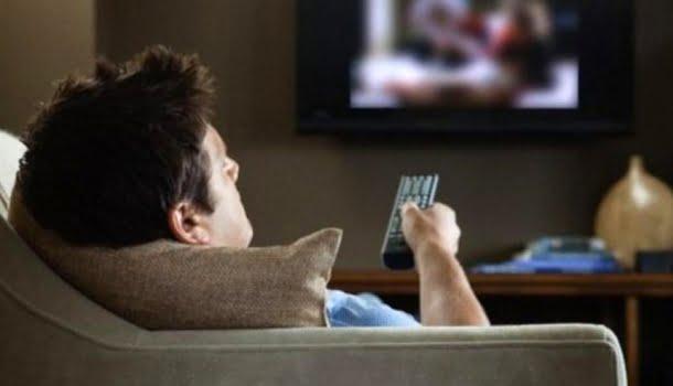 Durante quarentena, Claro oferece internet mais veloz, pontos gratuitos de Wi-Fi e bônus nos planos móveis