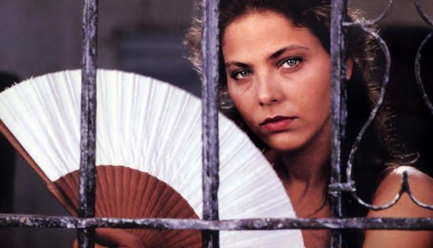 Crônica de uma Morte Anunciada: honra, preconceito e vingança num filme impecável