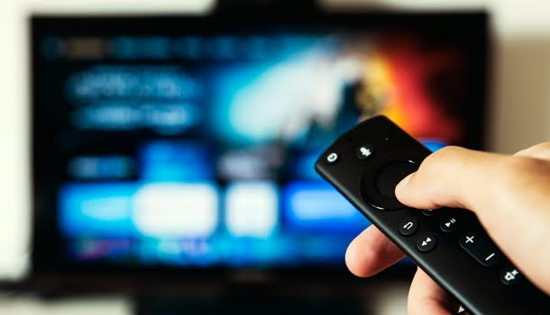 O que esperar do mercado de streaming para os próximos anos?