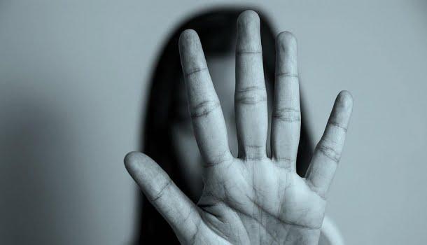 A quarentena não pode ser mais uma desculpa para a violência doméstica