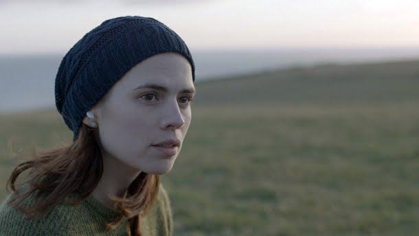Black Mirror (2011), Charlie Brooker