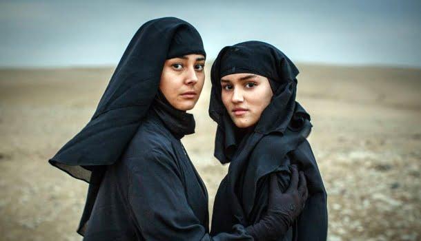 As 10 melhores séries lançadas pela Netflix em 2020