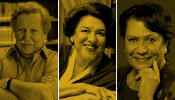 Diamantes para crianças: livros de Pedro Bandeira, Ruth Rocha e Ana Maria Machado para download gratuito