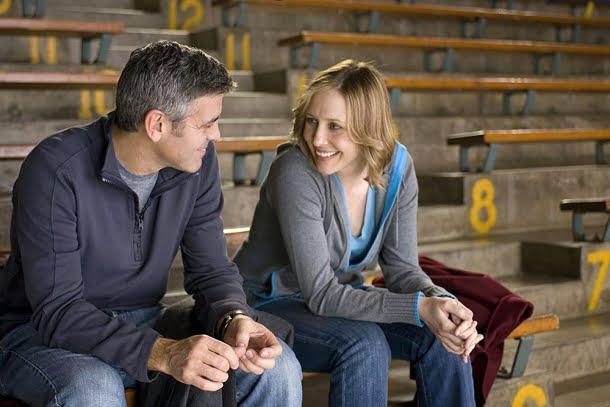 Amor Sem Escalas (2010), Jason Reitman