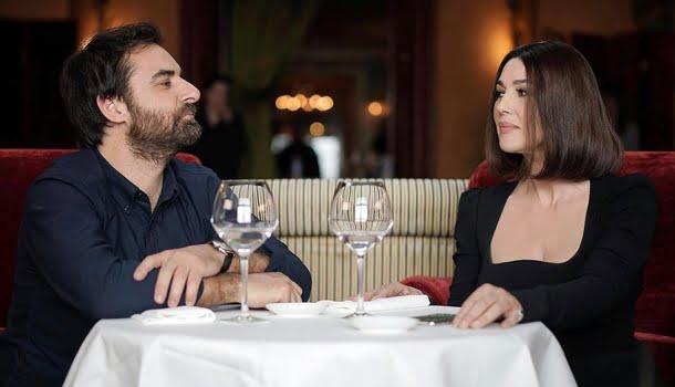 As 10 melhores séries francesas para ver na Netflix