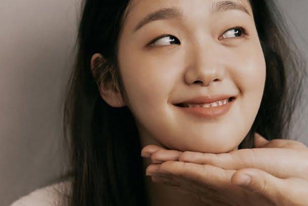 Sintonizada em Você (2019), Ji-woo Jung