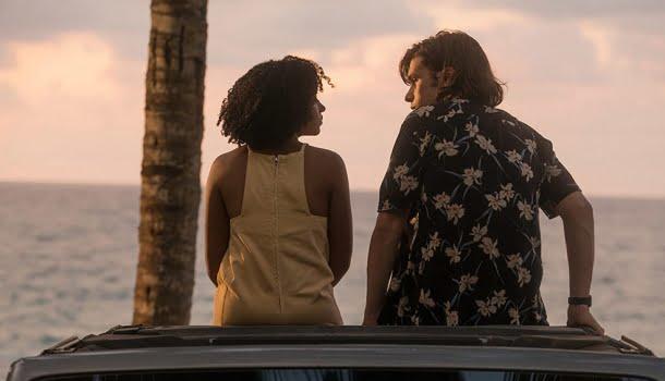 Os 10 melhores filmes sobre amadurecimento para ver na Netflix