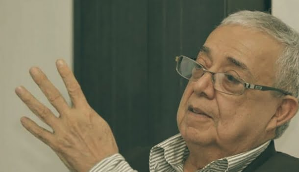 Delegado do Dops revela que ditadura queimou militantes da esquerda