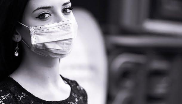 Sobre uma pandemia e a humanidade que nos restou