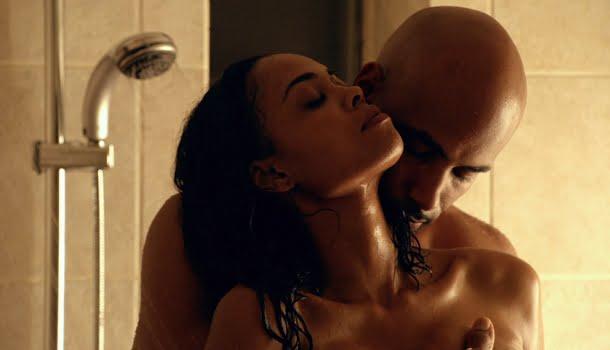 Dez filmes eróticos disponíveis no Amazon Prime Video