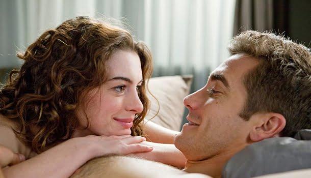 5 filmes no Amazon Prime Video e 5 na Netflix que farão você acreditar no amor