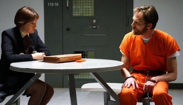 As 10 melhores séries de investigação criminal disponíveis na Netflix