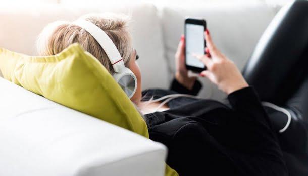 Como ingressar no maravilhoso mundo dos audiobooks