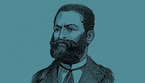 Luiz Gama: a história do autodidata, poeta e advogado que foi escravizado pelo pai e virou patrono da abolição