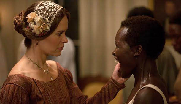 12 filmes sobre racismo e representatividade negra para assistir na Netflix