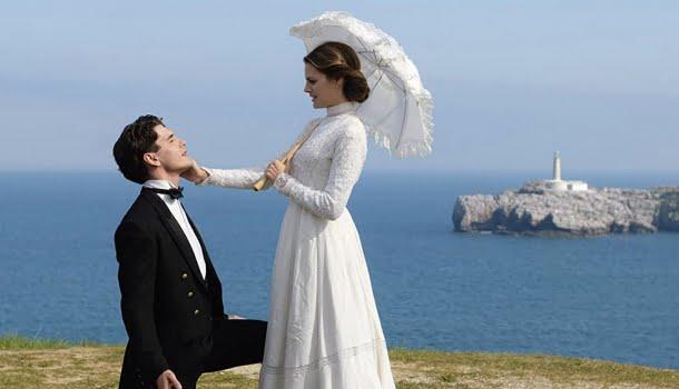 10 séries de romance obrigatórias para ver durante a vida, disponíveis na Netflix e no Amazon Prime Video
