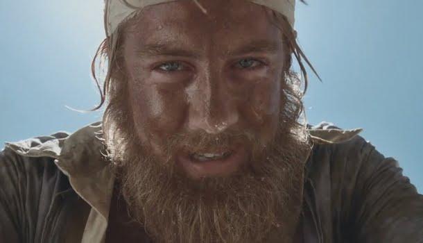 12 filmes do Amazon Prime Video que são diamantes para os olhos
