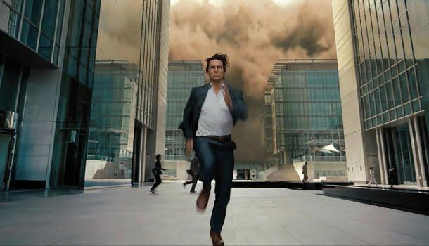 Os 15 melhores filmes de ação da década, disponíveis na Netflix e no Amazon Prime Video