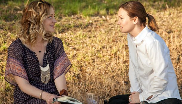 12 ótimos filmes sobre o valor da amizade para assistir na Netflix e no Amazon Prime Video