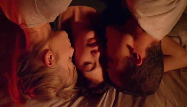 10 filmes eróticos para assistir na Netflix e no Amazon Prime Video