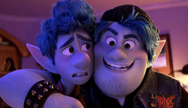 Os 10 filmes mais engraçados de 2020 para ver na Netflix e no Amazon Prime Video