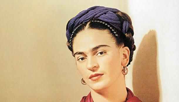 Frida Kahlo: faça uma visita virtual à casa onde a artista nasceu e morreu