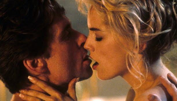 20 filmes eróticos para maiores de 18 anos, disponíveis no Amazon Prime Video e na Netflix