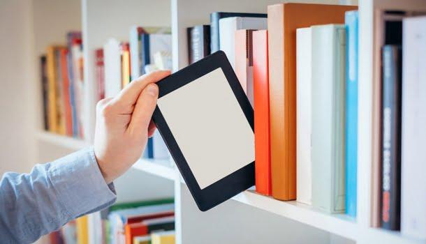 800 livros acadêmicos para download gratuito