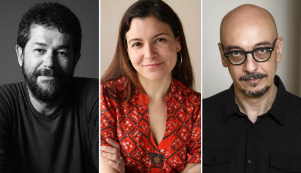 30 livros brasileiros obrigatórios para ler durante a vida, segundo os leitores da Bula