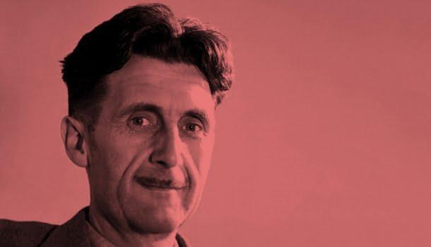 1984, de George Orwell: a exploração do homem pelo homem está em sua natureza