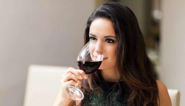 10 grandes vinhos que podem ser encontrados por menos de 70 reais