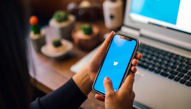 99 jornalistas essenciais do Twitter no Brasil em 2020