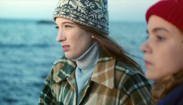 Os 10 melhores filmes do Amazon Prime Video, segundo a crítica e o público