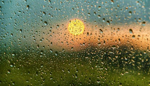 10 canções brasileiras para trazer de volta a chuva