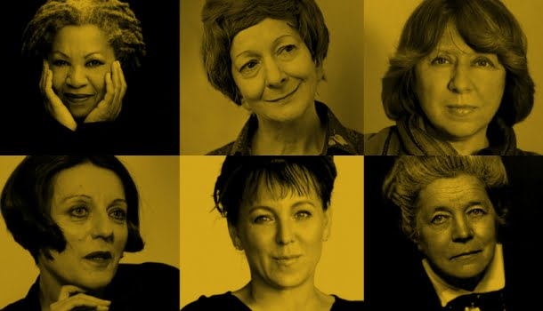 Em 114 edições do Nobel de Literatura, apenas 15 mulheres foram premiadas. Saiba quem são elas