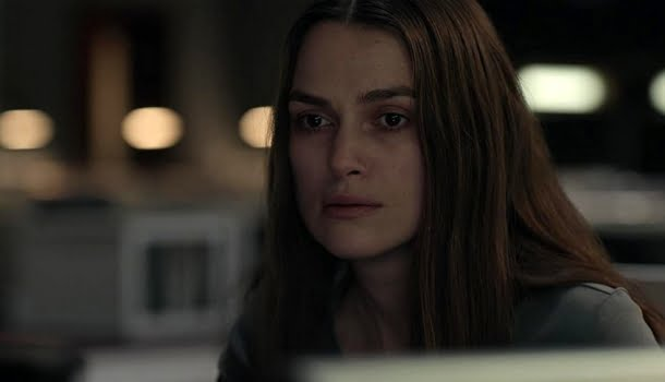 12 dramas novos e excelentes para assistir na Netflix e no Amazon Prime Video