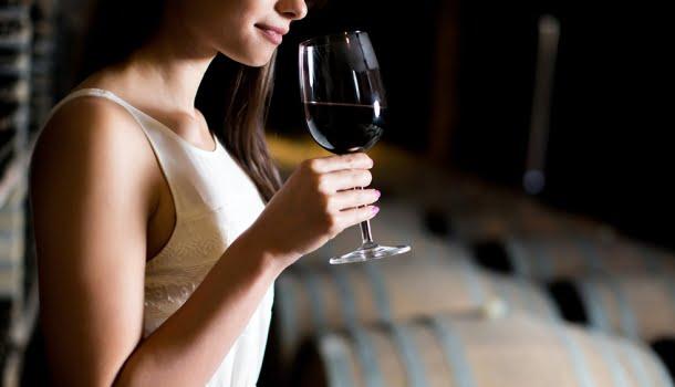 10 bons vinhos que podem ser encontrados por menos de 50 reais