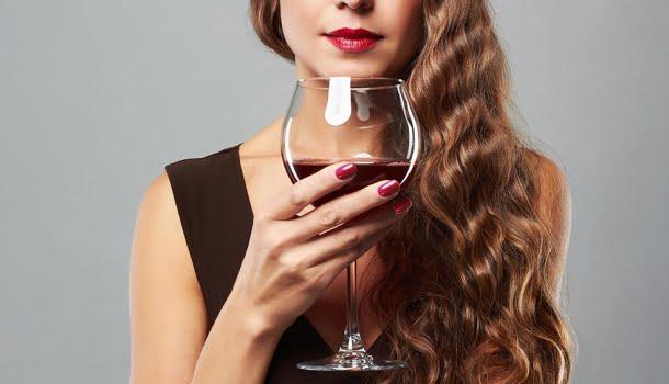 10 erros comuns que são verdadeiros crimes contra os vinhos