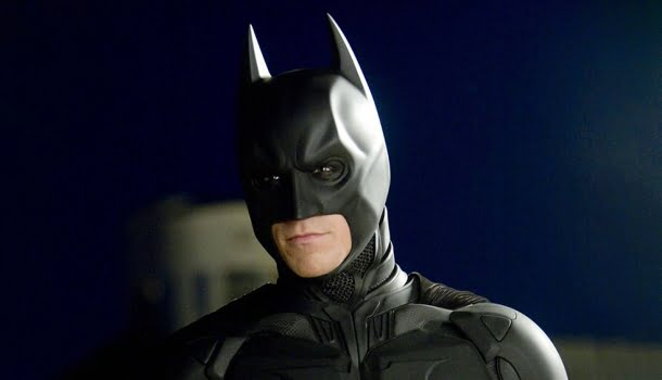 Nolan transformou Batman em um covarde que envergonharia seus pais