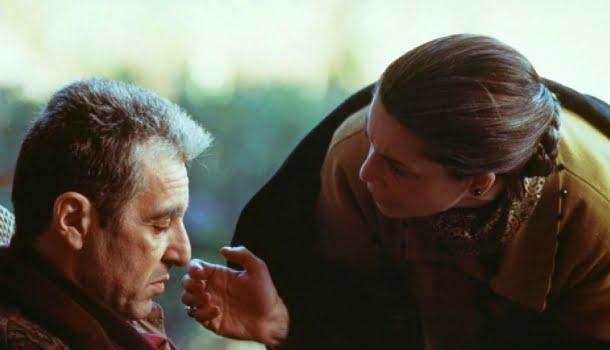 A morte de Michael Corleone: Coppola cria um novo final