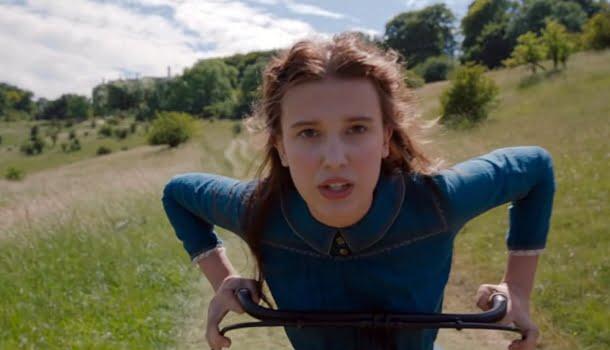 Os 10 melhores filmes que estreiam em setembro na Netflix