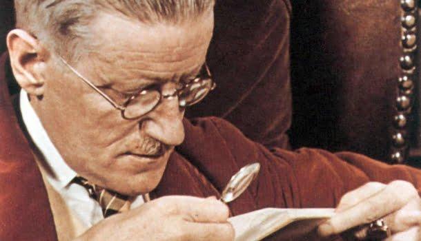 Ulisses, de James Joyce: a primeira parte, passo a passo (conclusão)