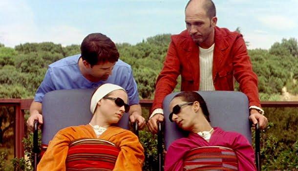 Os 50 melhores filmes do século 21, a lista das listas