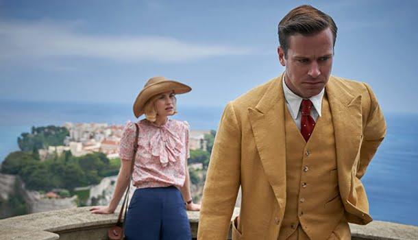 Os 10 melhores filmes de Hollywood para ver na Netflix em 2020