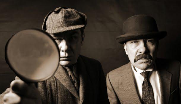 Depois de Enola Holmes, conheça outros parentes desconhecidos de Sherlock Holmes