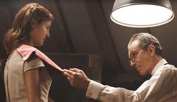 12 Filmes inteligentes para ver antes de morrer, disponíveis na Netflix