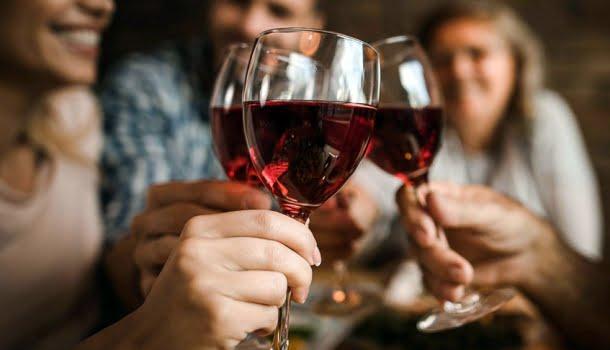 Os 10 melhores vinhos brasileiros de 2020